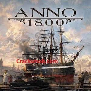 Anoo 1800 crack