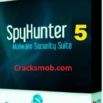 SpyHunter 5 Crack Keygen + Torrent Free Download 2021