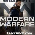 Call of Duty Modern Warfare Crack Incl Torrent 2021