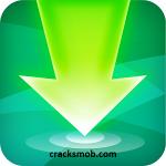 iTube Studio 7.4.6 Crack + Torrent (Reg Code) Free Download